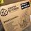 Thumbnail: VIP Revo 615  Electric Pressure Washer