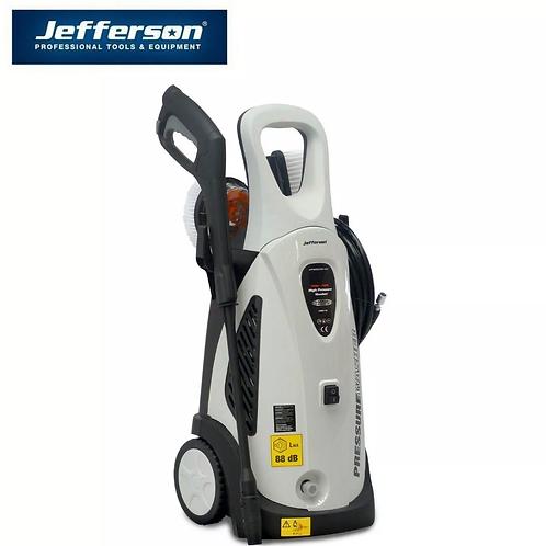 New Jefferson 150 bar Pressure washer