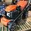 Thumbnail: OleoMac G48-TK Comfort Plus Self-Propelled Petrol Lawnmower