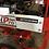 Thumbnail: Mitsubishi Welder Generator DC 200 Amp