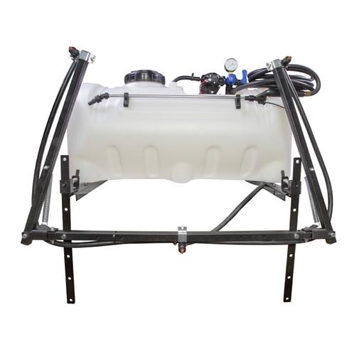 New Atv Quad Sprayer 94 litre C/W Boom