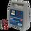 Thumbnail: Sealey 8A 6/12V Battery Charger 230V