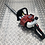 "Thumbnail: Nikkari Kawasaki Hedge Trimmer 24"""