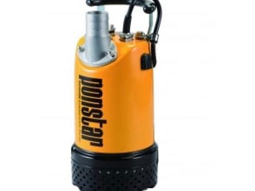 Ponstar 110v Submersible Water Pump