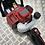 "Thumbnail: Nikkari Kawasaki Hedge Trimmer 30"""