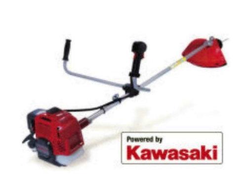 45cc Kawasaki NIKKARI STRIMMER