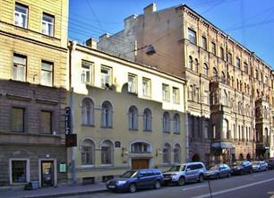 рылеева 14.png