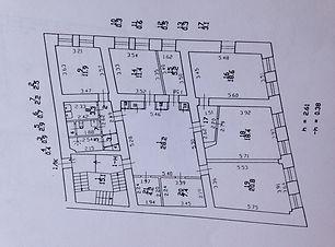план 1 этажа (1).jpg?exif_rotate=y&no_di