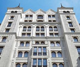large_russkij-dom-fasad-gruppa-lsr_12076