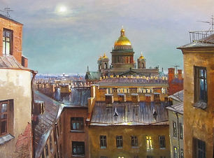 pictures-of-glorious-saint-petersburg-by