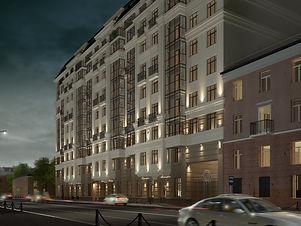 large_dom-u-karetnogo-fasad-investtorg_1