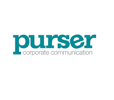 Communications, PR & Media