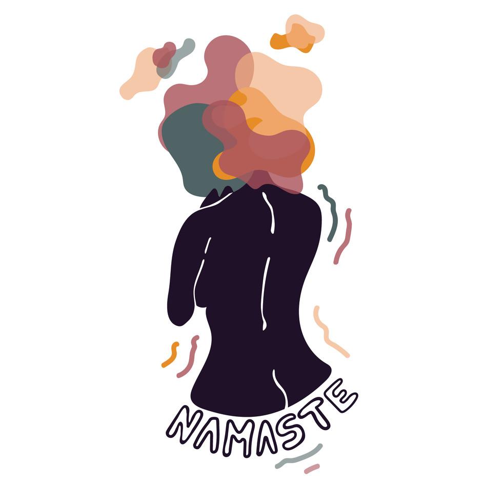 Namaste_Tekengebied 1.jpg