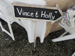 Bride-and-Groom-Sign.jpg