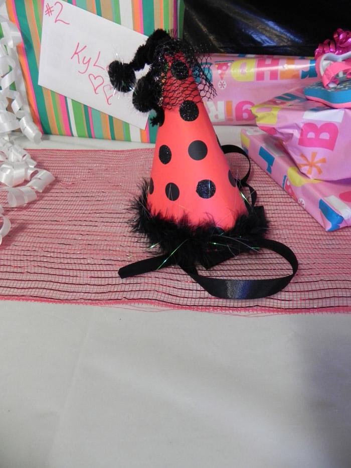 Party-Hat.jpg