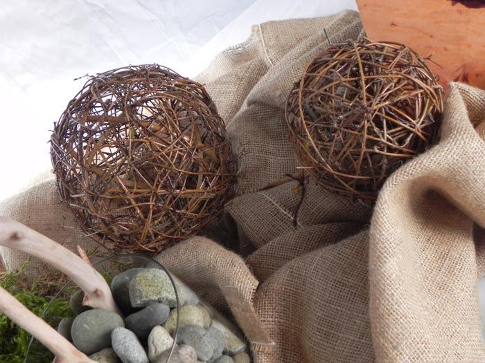 Twig-Balls.jpg