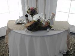BrideTable2.jpg