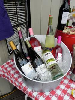 WineBuket.jpg