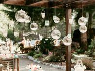 hanging-globes.jpg
