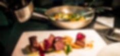 Vinaiolo - Italienisches Restaurant in München Haidhausen