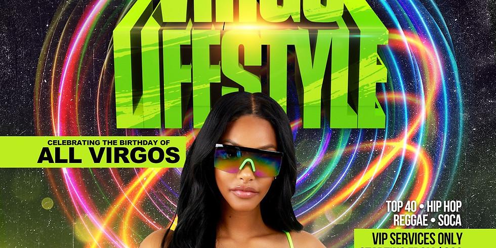 Virgo Lifestyle