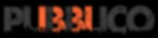 Pubblico Logo Big w Shadow.png