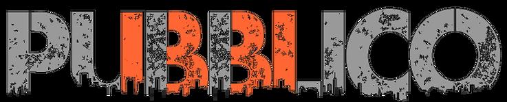 Pubblico Logo.png