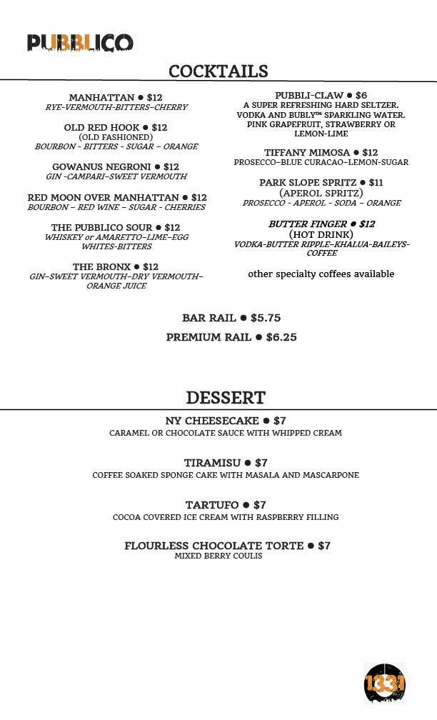 Sept menu-05.png