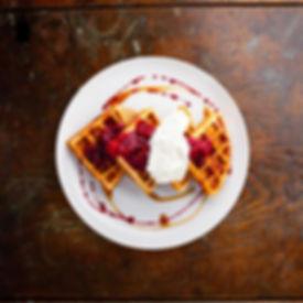Brunch Waffles.jpeg