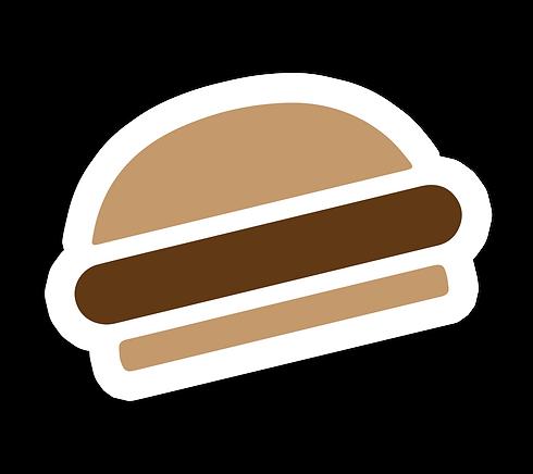 Burger Stroke Shadow.png