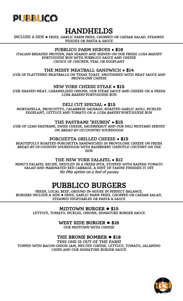 Sept menu-02.png