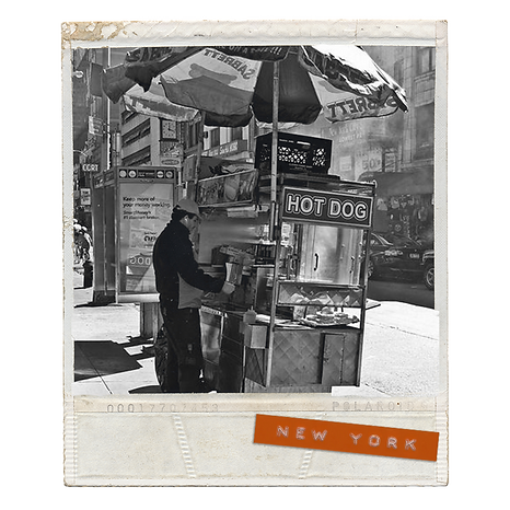 polaroid old hot dog stand v2.png