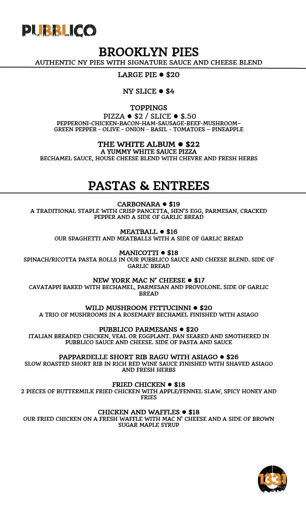 Sept menu-03.png