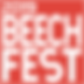 Beechfest 2019 Logo 348x348.png