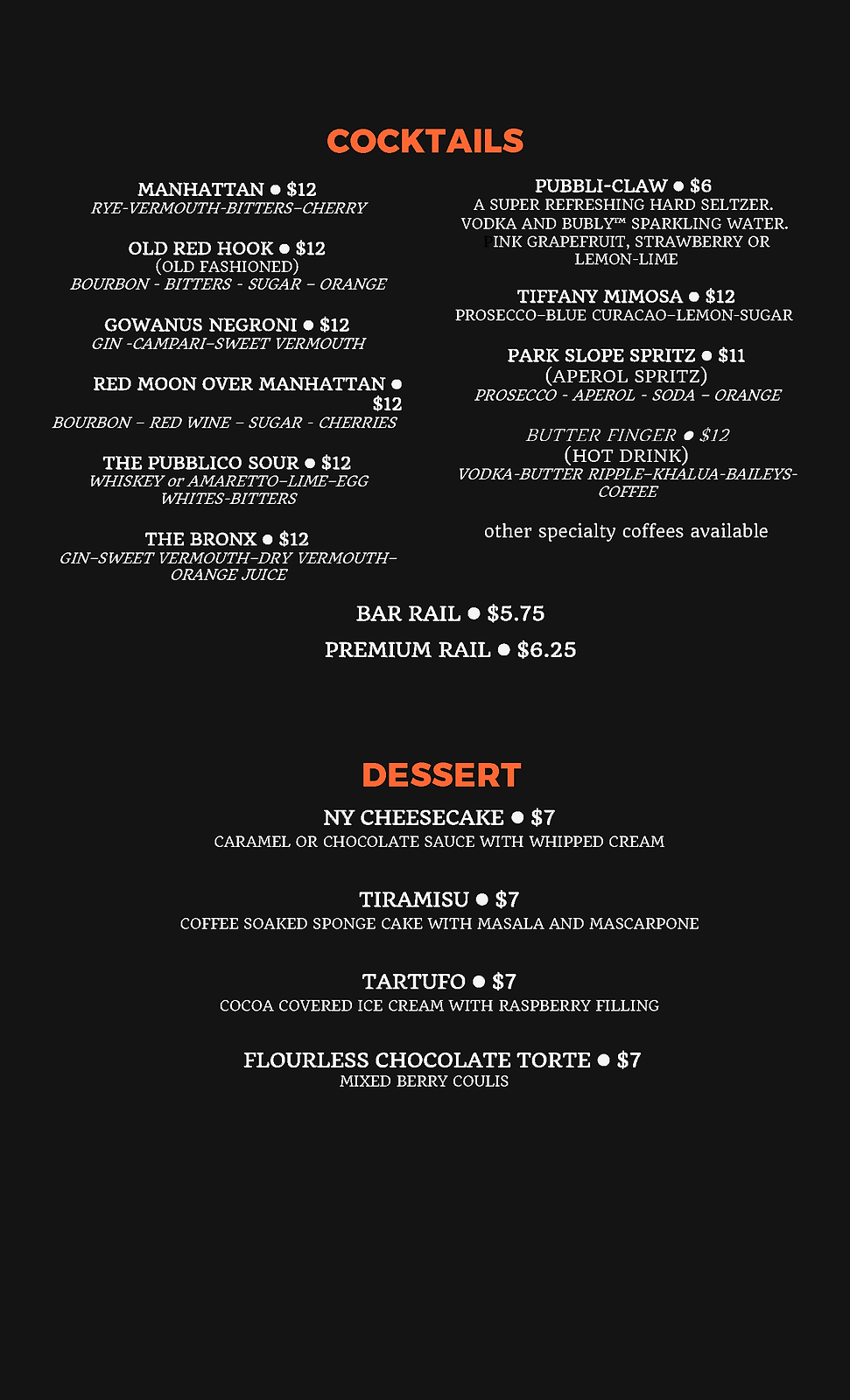 DINE-IN MENU_Page_5.png