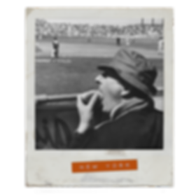 polaroid old sports.png