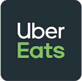 Food-delivery-apps-logos_edited.png