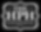 HPH_logo_black_edited.png