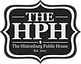 HPH_logo_black_edited.png