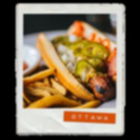 hot dog polaroid.png