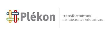 plekon logo horizontal.png