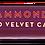 Thumbnail: Hammond's Chocolate Bars