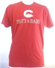 That's So Rado Shirt