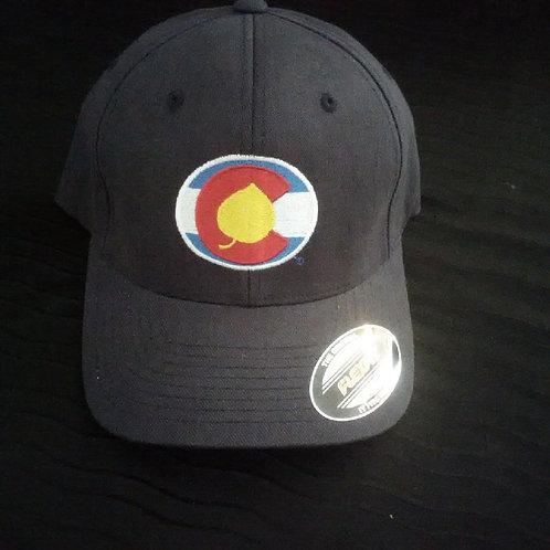 Ballcap - Aspen Design