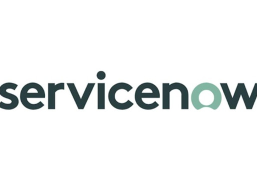 A Guide to ServiceNow's Low-Code No-Code Application Development Platform
