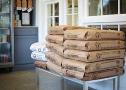 KA flour