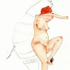 Fernanda Asteracea