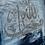 Thumbnail: SubhanAllah Alhumdulillah