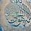 Thumbnail: Ayat ul Kursi