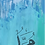 Thumbnail: Allah Muhammad